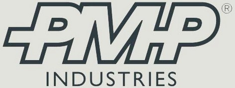 pmp_industries_logo-w40_grey_0.jpg